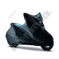 HOUSSE DE PROTECTION INDOOR 1309-Ducati